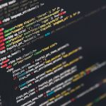 How To Automate Your Search By Building A Web Crawler From Scratch
