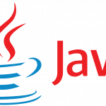 Why you should learn Java in 2019?