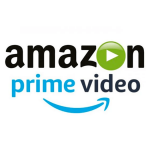 5 Best Sci-Fi shows on Amazon Prime
