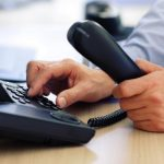 Make Affordable Calls With The Cheapest VoIP