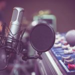 The Most Popular Apps For Voice Over Artists