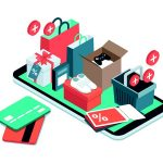 Selling on WooCommerce? Use These Tips to Ship Faster & Save Money