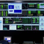 How the Customer Experience is Impacting the Evolution of the NOC