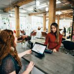5 Helpful Tips for a Streamlined Onboarding for Customers