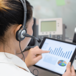 Why you should invest in call tracking today!