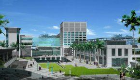 Картинки по запросу The Nanyang Technological University, Singapore