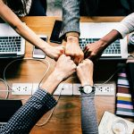 5 Ways to Manage a Winning Team for Your Business