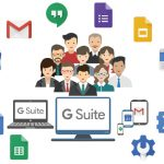 G Suite Basic or Business: Things to Consider Before Choosing Your G Suite Plan