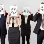 3 Ways to Keep Employees Happy With a Tech-Friendly Workplace