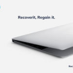 Recoverit Complete Software Review – Powerful Data Recovery At Your Fingertips