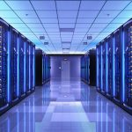 Why Micro-data Centres are Stealing the Spotlight?