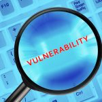 Six Web Security Vulnerabilities You Can, and Should, Prevent