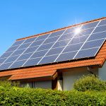 Is Solar Energy the Answer?