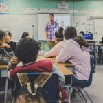 How is Technology Influencing Classroom Education and Learning