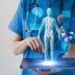 Best Technological Trends Dominating Healthcare Industry