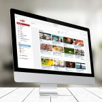 The Best Ways to Download Videos from YouTube