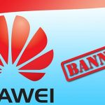 The Huawei ban: Will Linux replace Windows on Huawei laptops