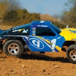 Your Ultimate Guide to RC Cars