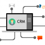 Dynamics CRM and Dynamics AX CRM: Which Is Highly Worth?