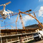 6 Crucial Technologies for Construction Risk Management
