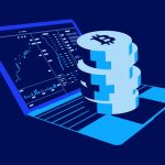 Technology and Money: Understanding the Basics of Crypto Trading