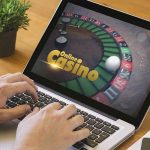 Are Online Casinos Going to Bring Alternative Payment Methods to the Fore?