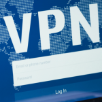 5 Best VPN Services For Professionals