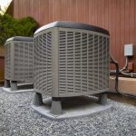 How Much Should You Spend to Install a New AC?