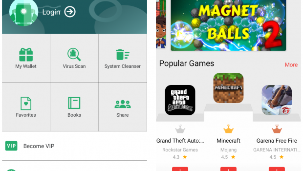 How to Download ACMarket AppStore on Android 9 | Techno FAQ