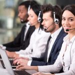 5 Features Your Call Center Must Have