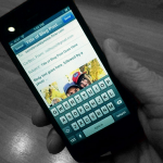5 Apps to Start and Run a Blog Entirely from Your Phone