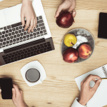 Marketing Your Business Using Technology