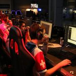 Which are the best CS:GO betting sites