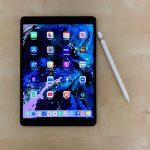 Everything You Need to Know Before Buying a Used iPad