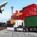 How To Stay On Top Of Managing Your Logistics