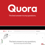 How Quora Can Be Helpful for Your Brand Marketing