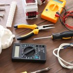 Should You Rewire Your Home?