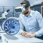 4 Exciting Ways Businesses are Using Virtual Reality Technology