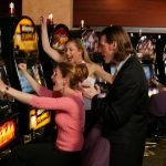 How To Play Norwegian Slot Machines For Real Money?