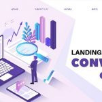 Creative Examples of Landing Pages that Convert