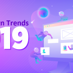 Web Design 101: Decoding the Best Trends Of 2019