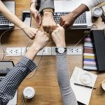 How Teams Can Harness Technology for Better Collaboration