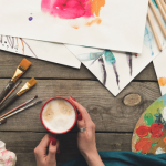Hobbies and Interests: Should I Include Them in My CV?