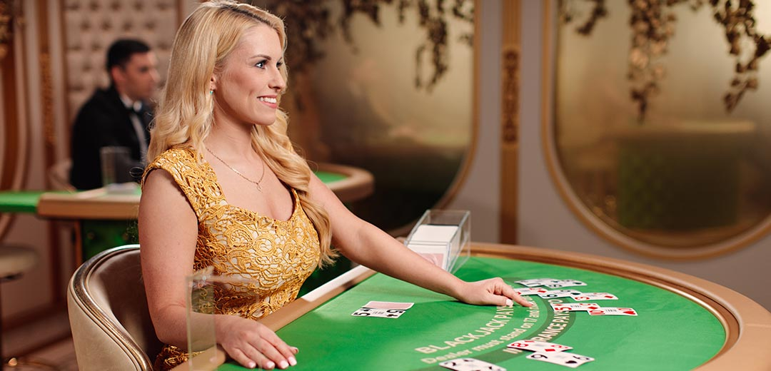 Best Live Dealer Games That You Can Play In Modern Casinos | Techno FAQ