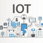 How to develop An IoT App: 5 basic steps