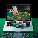 Online Gambling Rooms and the Software Ecosystems That empowers It