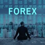 3 of the Most Common Forex Misconceptions