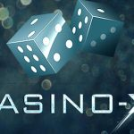 Can You Really Win Big On Casino-X Online Casino?