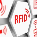 The Fulfillment of RFID Readers in Multiple Industries
