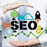 5 Tips On Finding The Best SEO Firm For Your Business